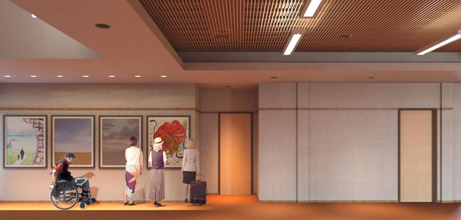 lobby-gallery