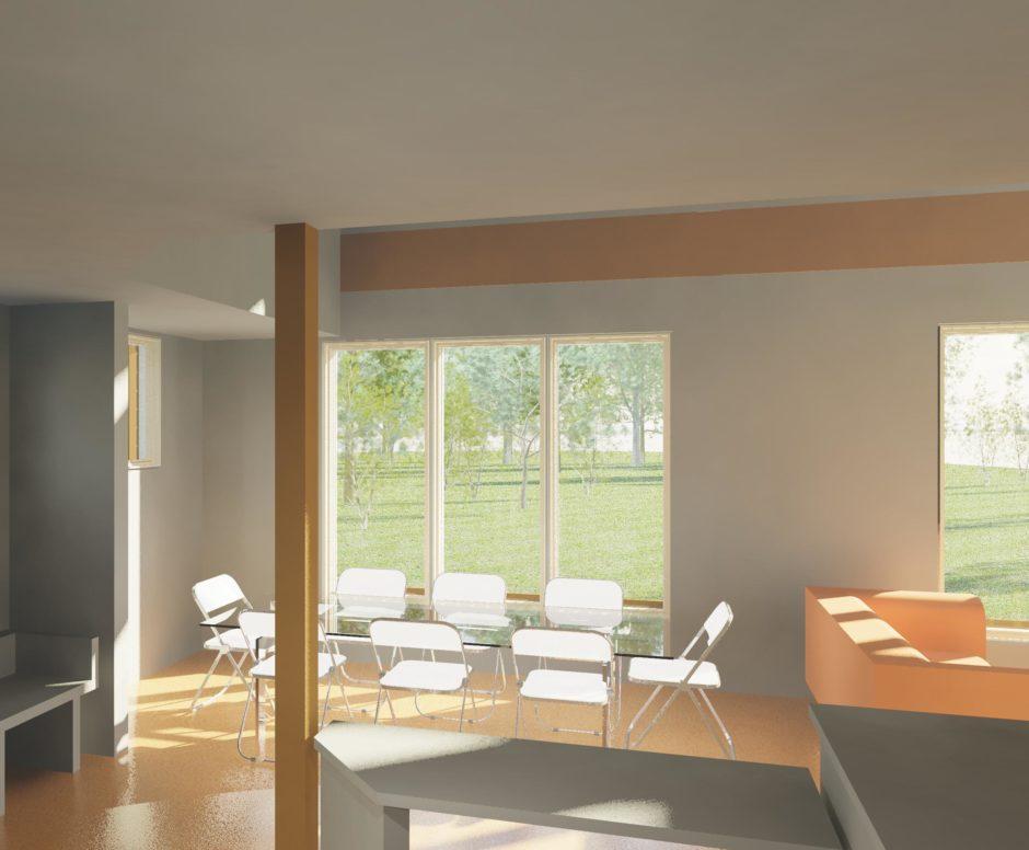 Interior 2 version 2